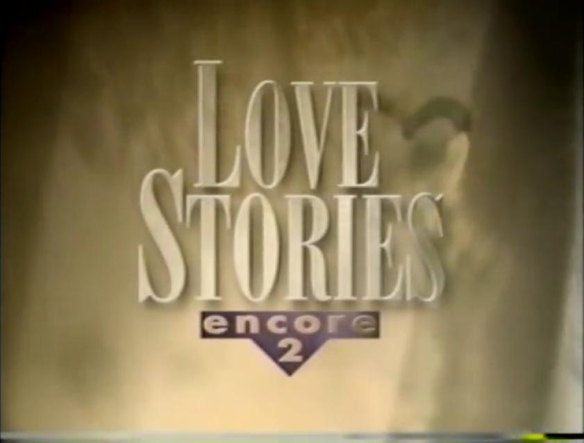 Encore love