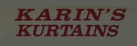 File:Karin Kurtains Logo.png