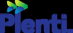 Plenti-Logo