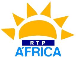 RTP África 2003