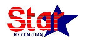 Radio Star 107.7 FM