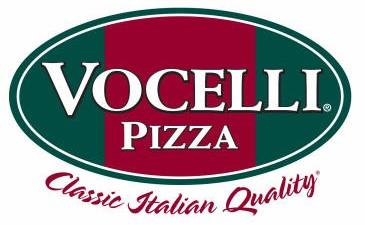 Vocelli