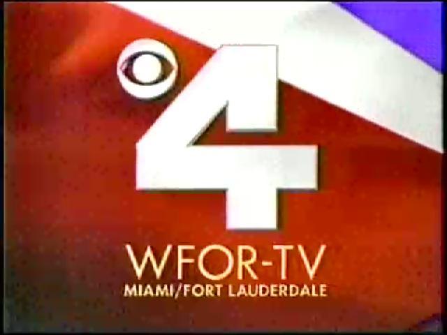 File:WFOR Miami 4 ID.jpg