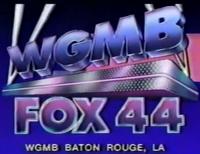 WGMB 91