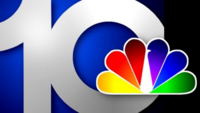 Wjar logo