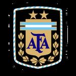 AFA logo (2014)