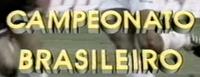 Campeonato Brasileiro 1994