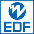 EDF - Logo 2