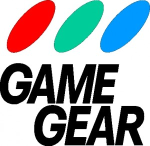 File:Game Gear logo.jpg