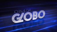 Jornal da Globo (2014)