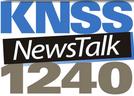 KNSS AM 1240