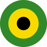 Saveimageas