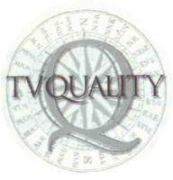 Tvq-1998