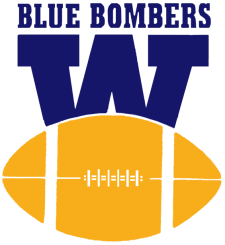 File:Winnipeg Blue Bombers '63-'94.png