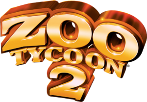 Zoo Tycoon (Alternate)