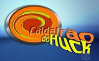 Caldeirao Huck 2005