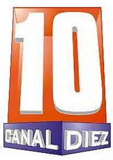 Canal10-mdp