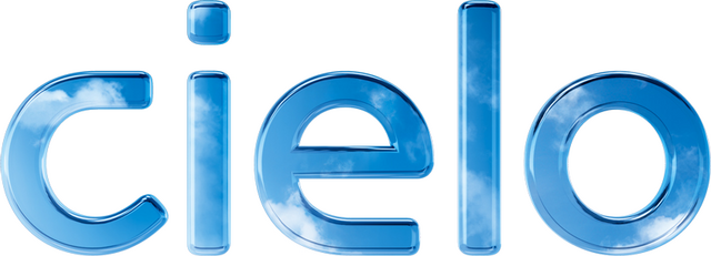 File:Cielo logo.png