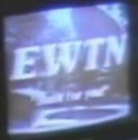 EWTN Built for you