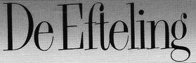 Efteling 1983