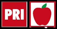 Emblema Pri Centro