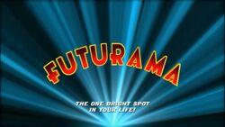 FUTURAMA - Copy