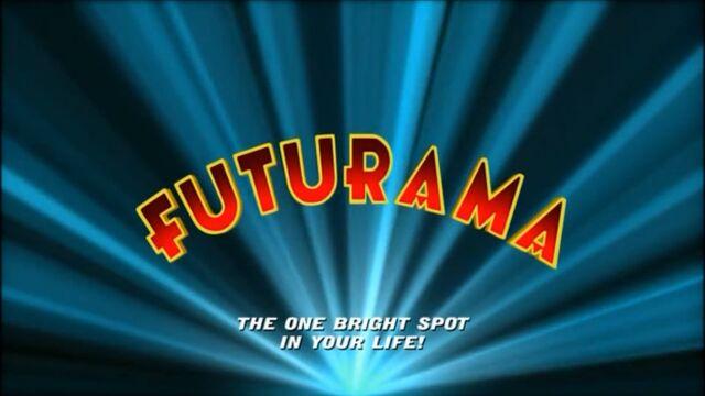 File:FUTURAMA - Copy.jpg