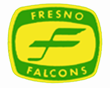 File:Falcons old.jpg