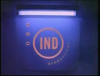 HBOIND1991ID