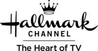 Hallmark-Channel-The-Heart-of-TV-Logo