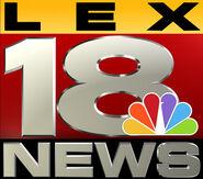 LEX18-NEWS-3Dsmall
