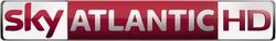 Logo sky atlantic