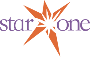 Logo star one