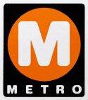 Metro1993