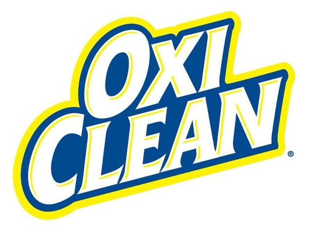 File:Oxi clean duck sauce.jpg
