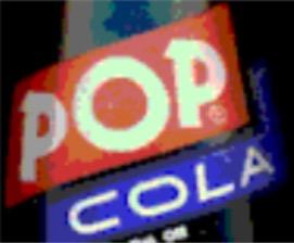 Popcola1991