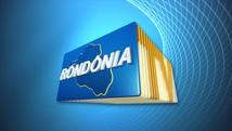 RondoniaTV