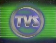 TVSSpaceident