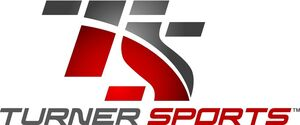 Turner-sports-logo-illustrated-and-form 47027