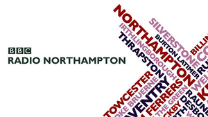 BBC Northampton