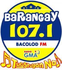 Barangay1071Bacolod