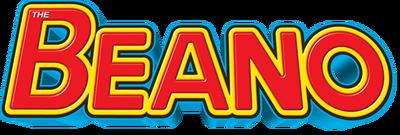 Beano2015