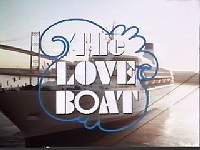 Loveboat a