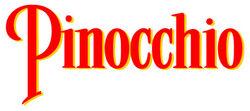 Pinocchio1993