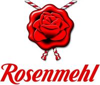 Rosenmehl logo