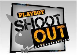 Shootout2