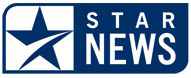 Star News UK