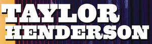 Taylor Henderson logo