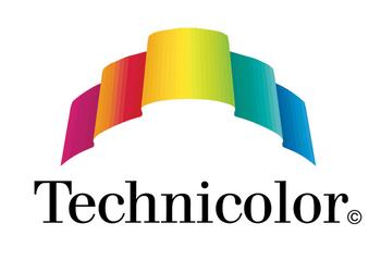 Technicolor-main