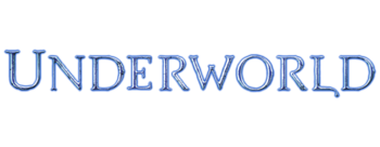 Underworld-movie-logo
